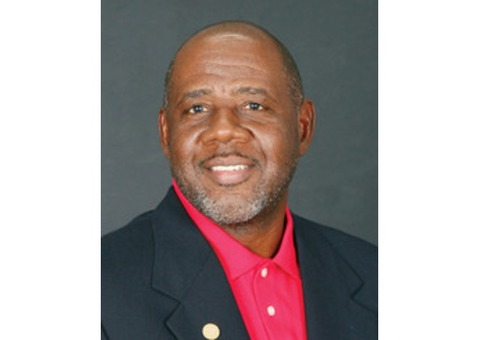 Jerrell Lowery - State Farm Insurance Agent in Tallahassee, FL