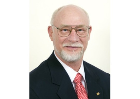 Dick Franklin - State Farm Insurance Agent in Tallahassee, FL