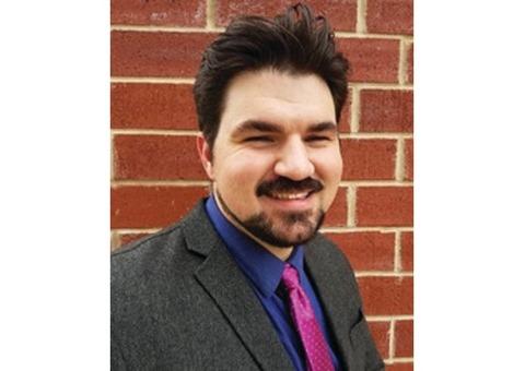 P Catsimpiris Ins Agency Inc - State Farm Insurance Agent in Tallahassee, FL